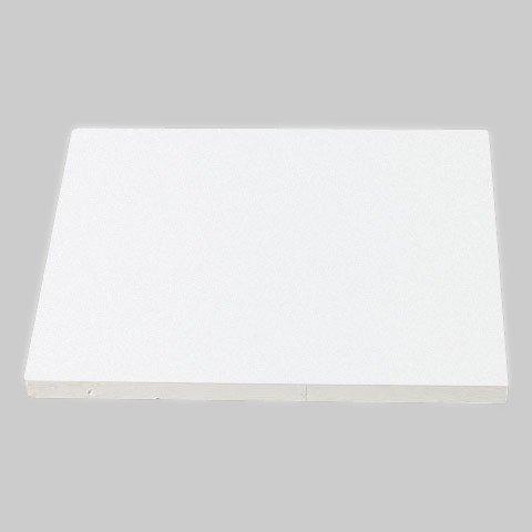 石こう版画版 倍判 (148×200×15mm厚)