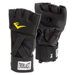 Evergel Handwraps-Black PR