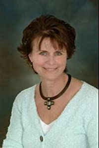 Debbie Diller