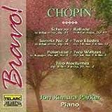 Chopin by Jon Kimura Parker