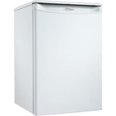 r600a refrigerant gas - 8