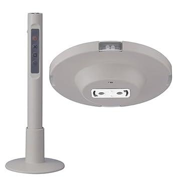 ART WORK STUDIO Easy-lighting CEILING for FLUORESCENT LAMP  TK-