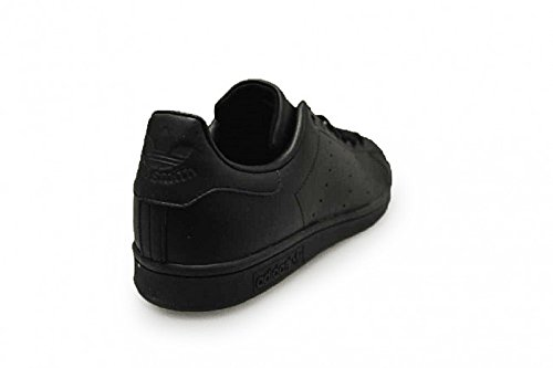 cheap sale the cheapest free shipping official site adidas Mens - Stan Smith - Triple Black - BY8685 buy cheap Cheapest free shipping authentic cheap discounts yXZ0E