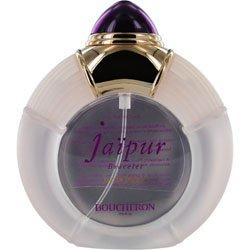 (JAIPUR BRACELET by Boucheron for WOMEN: EAU DE PARFUM SPRAY 3.4 OZ)