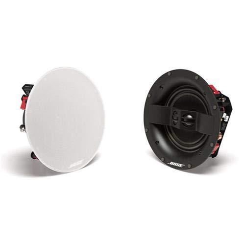 Bose 791 In-Ceiling Speakers II Rough-in kit