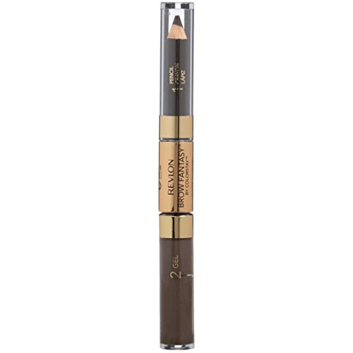 Gel Eye Pencil - 3