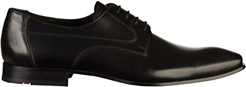 scarpe LLOYD1814200 classiche Uomo classiche classiche Nero scarpe LLOYD1814200 scarpe Nero LLOYD1814200 Uomo Uomo EOZfqw1