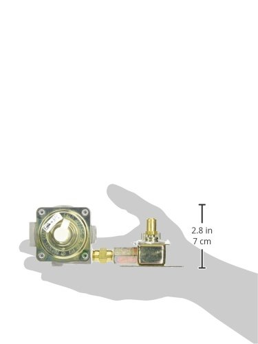 Whirlpool Part Number 3195008: Valve, Gas Combo by Whirlpool (Image #2)