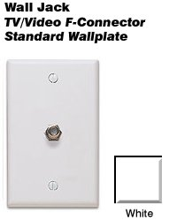 leviton-80781-w-standard-video-wall-jack-f-connector-white
