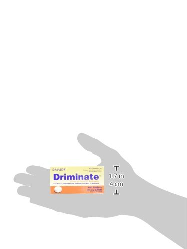 Dimenhydrinate Price