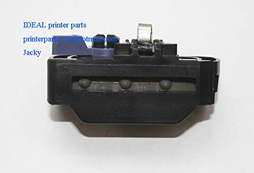 Printer Parts Yoton New Compatible Frame TR Tractor Right for EP LQ300+ii LQ-300+II Printer Frame Tractor Right