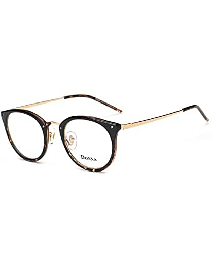 db9b9e316c Womens Prescription Eyewear Frames
