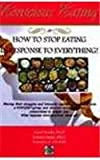 Conscious Eating, Carol Asada and Johanna Haase, 0897168119