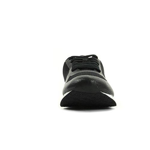 Calvin Klein JeansJack Mesh/rubber Spread - Zapatillas Hombre Noir