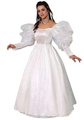 Toby Labyrinth Costumes - Labyrinth Adult Sarah Costume Medium