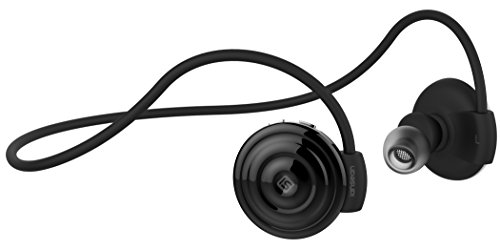 IanSean Headphones
