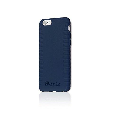 ZooGue iPhone Plus Social Display