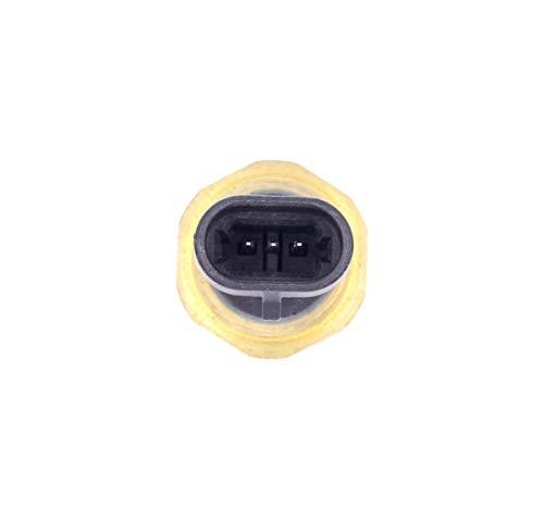 CARBEX Oil Pressure Sensor 4921511 for Cummins Dodge 5.9L 24V 1998-2002 by CARBEX (Image #3)