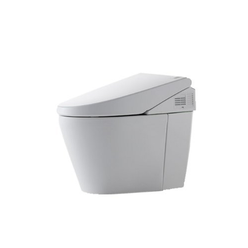 Best Tankless Toilets Reviews Comprehensive Buying