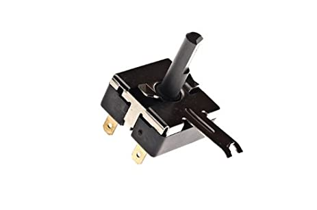 315mpFHgHqL._SX463_ ge we4m519 rotary start switch for dryer amazon com  at readyjetset.co