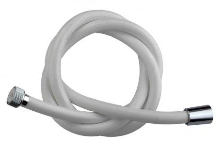 Wirquin 60720935 Mat Flexible de douche en M/étal 1,5 m