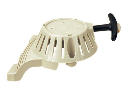 shuihou Recoil Starter Assembly Stihl FS90 FS110 FS130 String Trimmer - String Trimmer Brushcutter