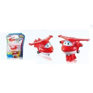Davids-Super-Wings-YW710010-Jet-Transformable-Color-rojo