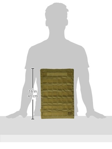 forme Sable Insert 5 11 nbsp;covert Plate Molle xn6PqHOwSX