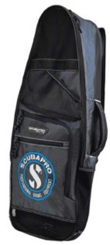 Scubapro Beach Bag - Schnorcheltasche mit extra Außentasche