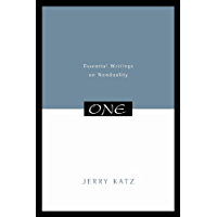 One: Essential Writings on Nonduality (English Edition)