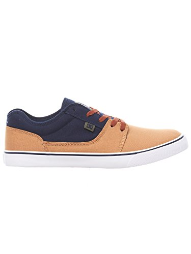 DC Schuhe Tonik TX Blau Gr. 44.5
