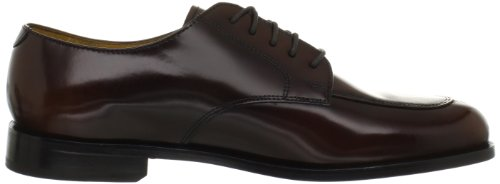 Haan Lace Derby Calhoun Schuh Mahogany up Cole AqdgExawg