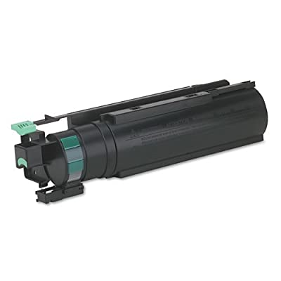 Sharp SAVIN 9851 FAX TONER FOR