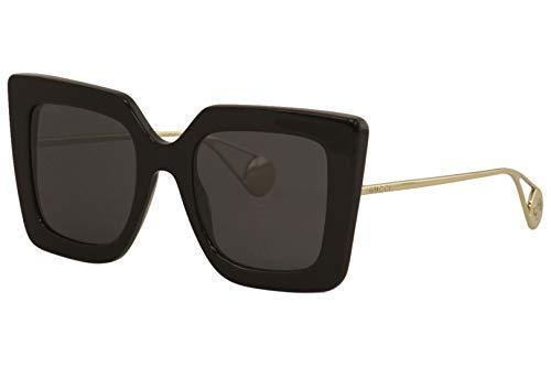 Sunglasses Gucci GG 0435 S-...