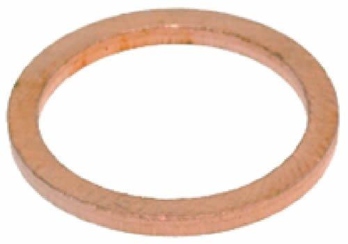 訳あり商品 Rancilio銅ガスケット2パック B01JG9O0BK B01JG9O0BK, Antica Male:11a8c968 --- arianechie.dominiotemporario.com