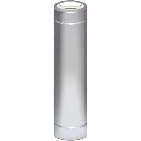 pc-treasures-silver-digital-treasures-chargeit-2000mah-metal-power-bank