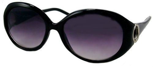 FS Eyewear European Vogue Collection Sunglasses - Style - Online Glasses Vogue