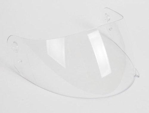 - AGV K3/K4 Helmet Shield (UNISEX)