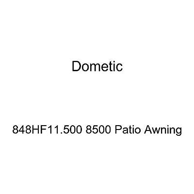 Dometic 848HF11.500 8500 Patio Awning