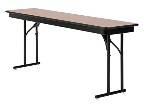 Table with Heritage Top, 96