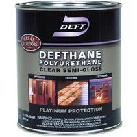 deft-defthane-interior-exterior-clear-polyurethane-semi-gloss-quart