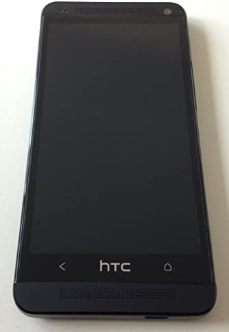 HTC One - Smartphone libre Android (pantalla 4.7