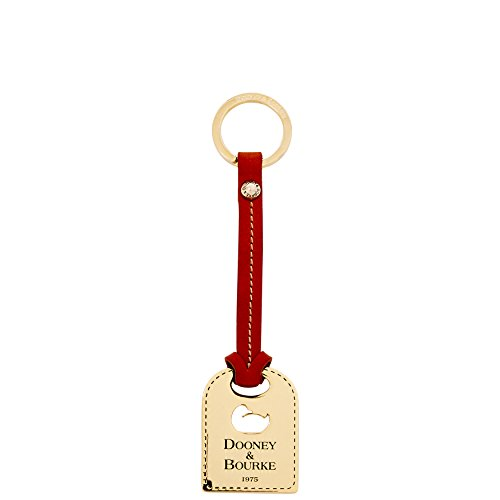 dooney-bourke-other-luggage-tag-key-fob