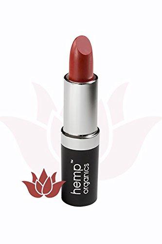 Buy black cherry lipstick