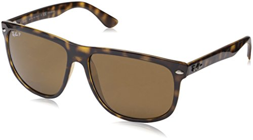 RayBan RB4147 color 710/57 (Ban Rb4147 Polarized Ray)