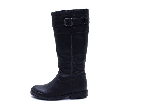 Innocent - Stiefel - D1990 Black