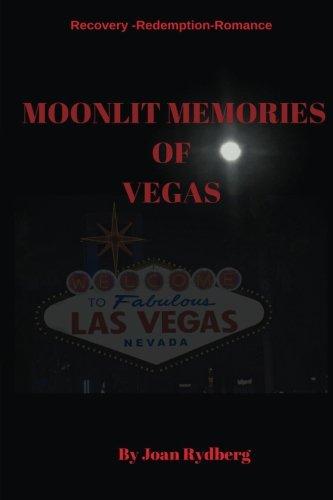 Moonlit Memories of Vegas