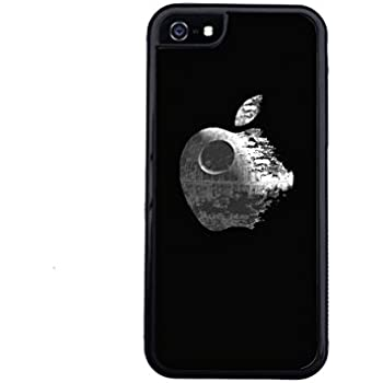 star wars iphone case apple and wars inspired iphone 16194
