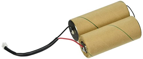 Battery - Fire Vulcan Led - Li - Fire Streamlight Lantern Vulcan