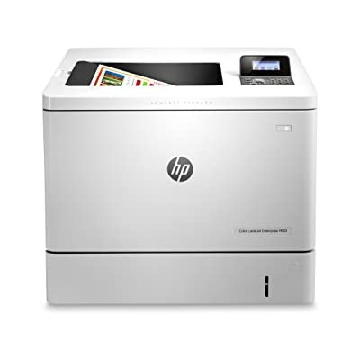 hp-color-b5l25a-#-bgj-laserjet-enterprise